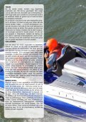 Persmap Viersel Diamond Race - Waterski Vlaanderen - Page 5