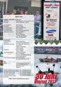 Persmap Viersel Diamond Race - Waterski Vlaanderen - Page 7