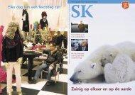 SK 01-2008.indd