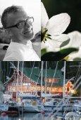 Bo här! Faktablad om lediga tomter - Mariehamns stad - Page 2
