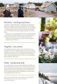 Bo här! Faktablad om lediga tomter - Mariehamns stad - Page 7