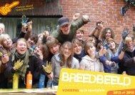 breedbeeldfolder - Vlaamse Dienst Speelpleinwerk