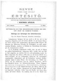 (1892.) 1. füzet RE - Az EDA főoldala