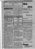Trosa annonsblad 1940 - Page 3