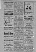 Trosa annonsblad 1940 - Page 4