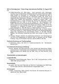 Auswahlbibliographie deutschsprachiger ... - aggi-info.de - Seite 2