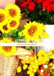 cartelle stile misis spring-summer 2011 - Gioielleriatorlai.com