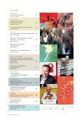 Packat och klart på Abbott - Pharma Industry - Page 6