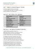 GrammatikPlatformen - Grammatik-lige-til.dk - Page 3
