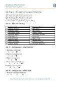 GrammatikPlatformen - Grammatik-lige-til.dk - Page 4