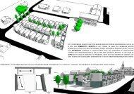Saskia Horions met Donnybrook Quarter van Peter Barber architects