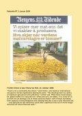 Ansvarlege politikarar gjev mat frå heile landet - Norges Bondelag - Page 7