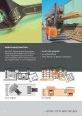 Nederland - Van Hooff Intern Transport - Page 3
