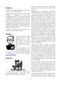 PötZine 9 - PötZine - Interface1.net - Page 2