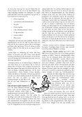 PötZine 9 - PötZine - Interface1.net - Page 3