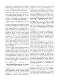 PötZine 9 - PötZine - Interface1.net - Page 4