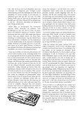 PötZine 9 - PötZine - Interface1.net - Page 5