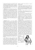 PötZine 9 - PötZine - Interface1.net - Page 6