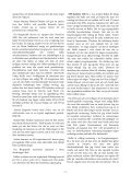PötZine 9 - PötZine - Interface1.net - Page 7