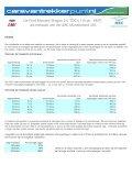 Ford Mondeo 2.0 Wagon 2 .0 TDCi [115 pk 6MT] - Caravans.net - Page 3