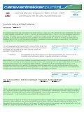 Ford Mondeo 2.0 Wagon 2 .0 TDCi [115 pk 6MT] - Caravans.net - Page 7