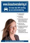 niet verzekeren.... - NHC De IJssel - Page 5