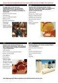 Centricut CO laserforbrugsartikler Reducer ... - Svejsehuset A/S - Page 2