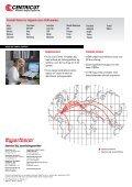 Centricut CO laserforbrugsartikler Reducer ... - Svejsehuset A/S - Page 4