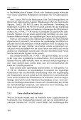 Haftung für Unterschriften im Namen einer Gesellschaft - Seite 7