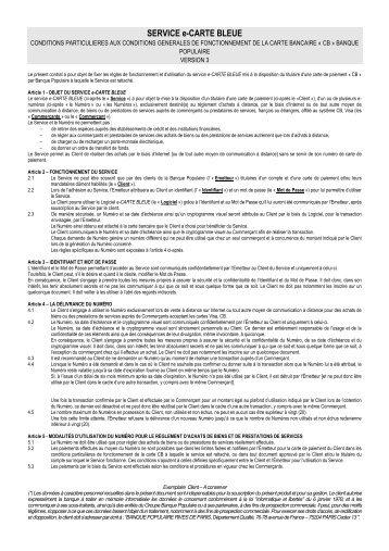 CG E-Carte Bleue.RTF - Boutique en ligne BPRI - bpri_boutique