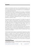Analyse van de vragenlijsten met betrekking tot de ... - Page 4
