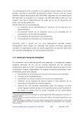 Analyse van de vragenlijsten met betrekking tot de ... - Page 7