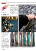 Vinter sølvtøj for begyndere. - Bo Troelsen - Page 3