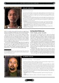 Reningsverket – Ett högt spel - Fria Ligan - Page 3