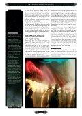 Reningsverket – Ett högt spel - Fria Ligan - Page 4