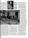 Friend - Page 7