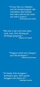 Så styrs Stockholm - Pedagog Stockholm - Page 2