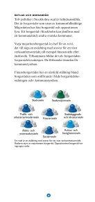 Så styrs Stockholm - Pedagog Stockholm - Page 6