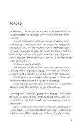 Forord - Lohse