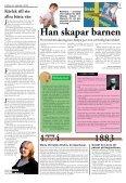 Ettan 15e oktober.indd - 14 dagar - Page 7