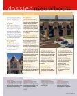 Dossier Nieuwbouw - Page 3