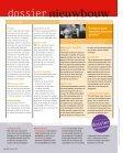 Dossier Nieuwbouw - Page 4