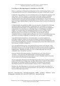 Förtroende och fri vilja som grund för ... - Julkari - Page 6