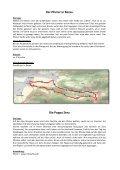 Broschüre Sagen - Seite 6