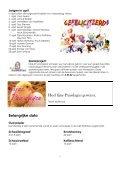 nieuwsbrief 2013-03-28 - PricoH - Page 5