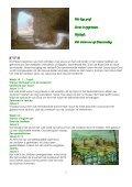nieuwsbrief 2013-03-28 - PricoH - Page 6