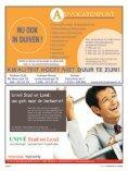 arnhem & de liemers - Zakelijk Arnhem - Page 2