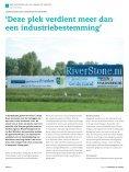 arnhem & de liemers - Zakelijk Arnhem - Page 4