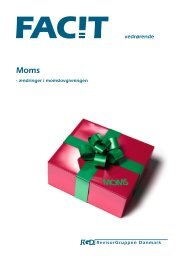 Moms - Partner Revision