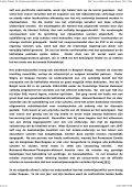 Andries Dequae. De zelfgenoegzaamheid van een koloniaal bestu ... - Page 6